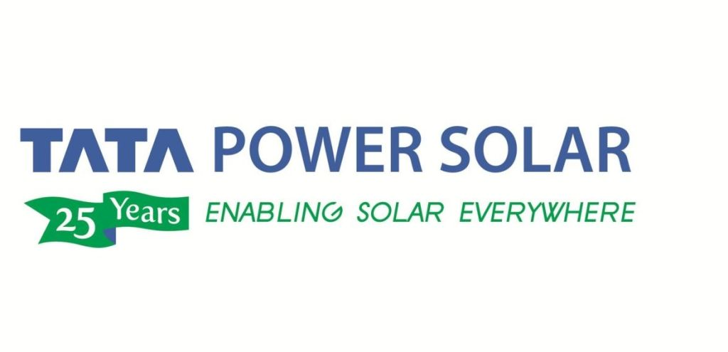 tata power company ltd case study February 08, 2017 tata power delhi distribution launches smart grid project  project will help provide greater service options to customers and improve reliability by reducing outage time and crew time saving.
