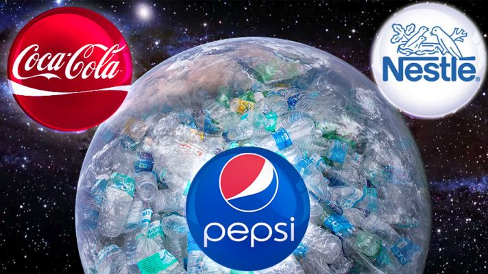 Top Global Polluter