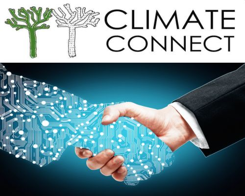 climate connect