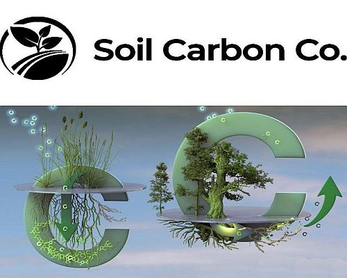 Soil Carbon Co